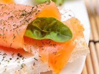 Dieta rica en pescado favorece una menor atrofia y menos envejecimiento cerebral